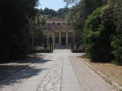 Elba - San Martino